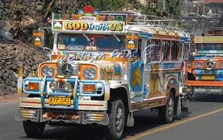 Jeepney_Art_Bus_Painted_Art_Car_Central_14